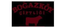 Boğazköy Çiftliği